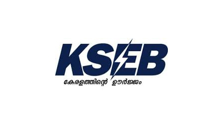 KSEB Distribution Wing Palakkad