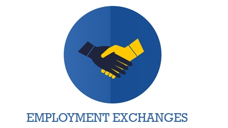 Town Employment Exchange Sulthan Bathery, Wayanad