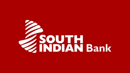 South Indian Bank Chalakudy North, Thrissur