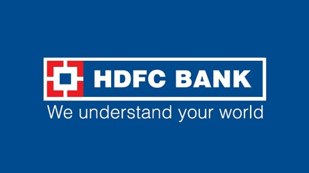 HDFC Bank Chalakudy, Thrissur