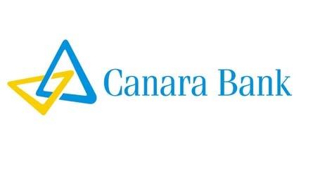 Canara Bank Koombara, Kozhikode