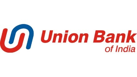 Union Bank West Port, Thrissur