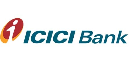 ICICI Bank Smart City Kochi, Ernakulam