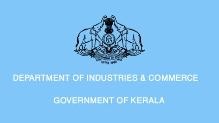 Department of Taluk  Industries & Commerce Office Ottapalam , Palakkad
