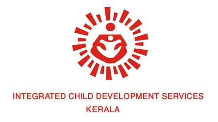 Integrated Child Development Services District Child Protection Office, Palakkad
