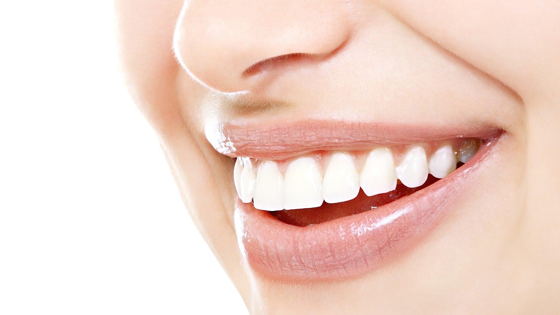 Foods to Keep Teeth Healthy