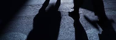 കോവിഡ് മറവിൽ മനുഷ്യക്കടത്ത് സജീവമാകുമെന്നു:മുന്നറിയിപ്പു നൽകി കേന്ദ്രം