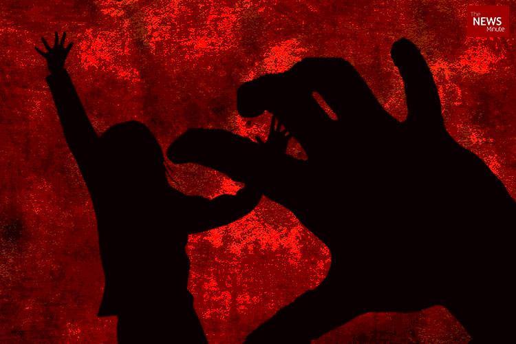 നൂലുകെട്ട് ദിനത്തില് പെണ്കുഞ്ഞിനെ അച്ഛന് ആറ്റിലെറിഞ്ഞ് കൊന്നു
