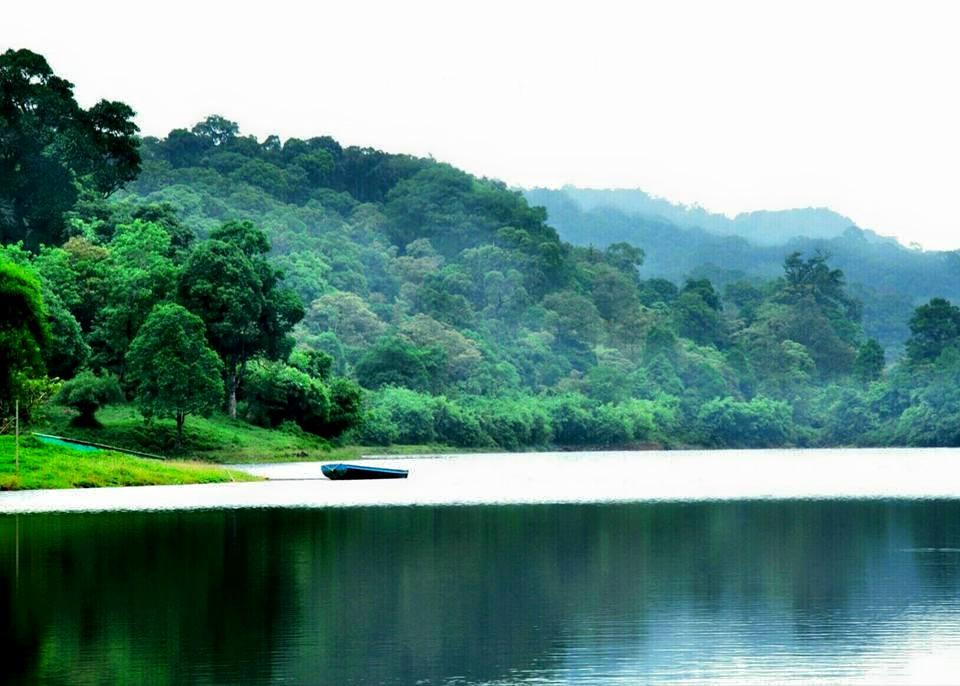 Pathanamthitta District Panchayath Pathanamthitta Pathanamthitta