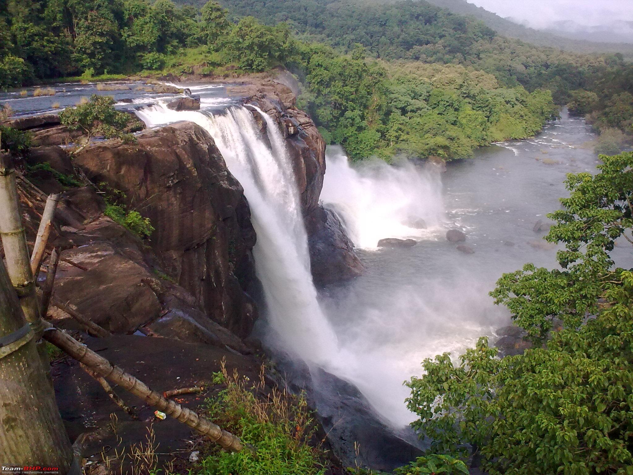 Chalakudy Municipality Chalakudy Thrissur