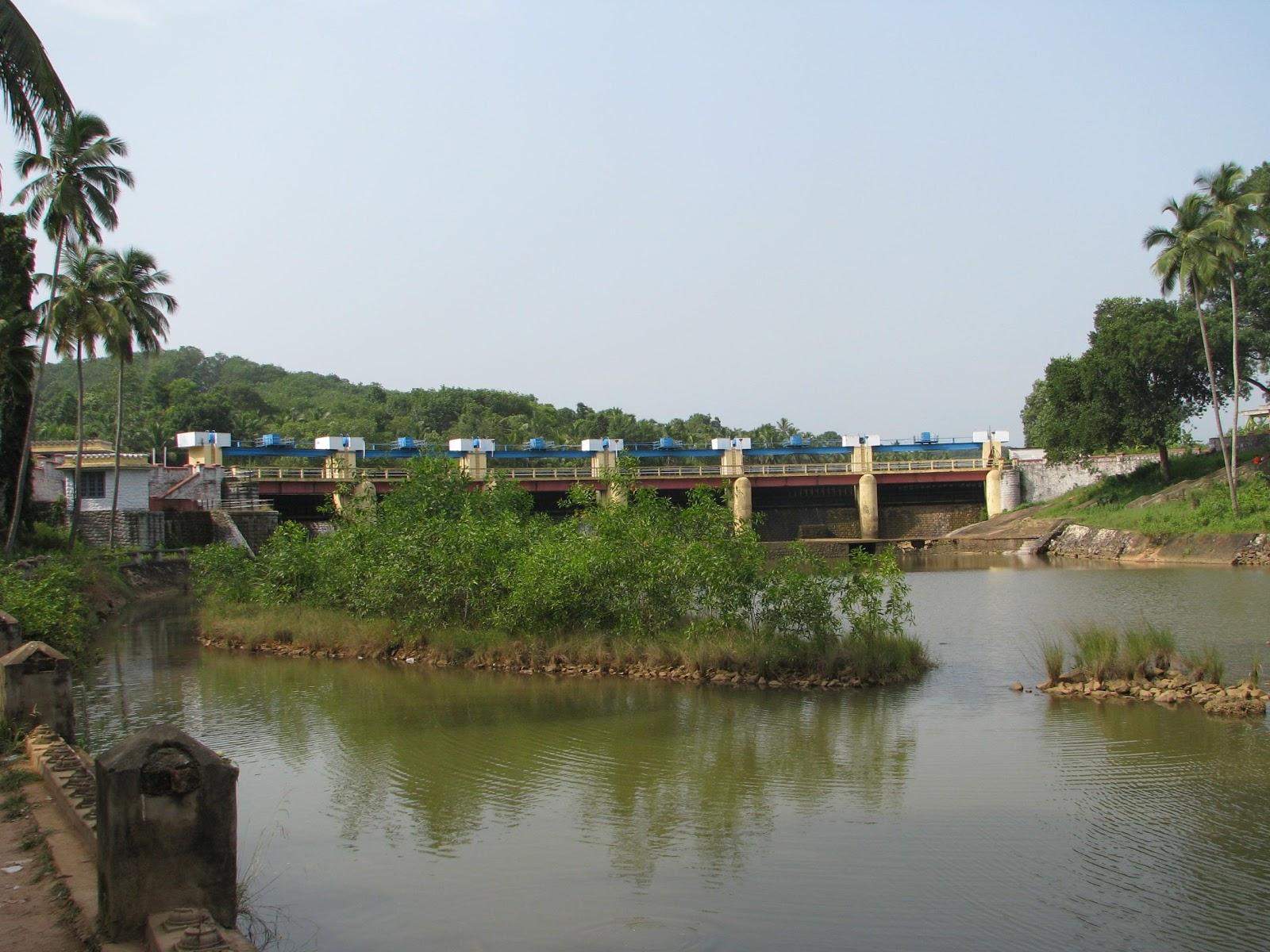 Aruvikkara Grama Panchayath Aruvikkara Thiruvananthapuram