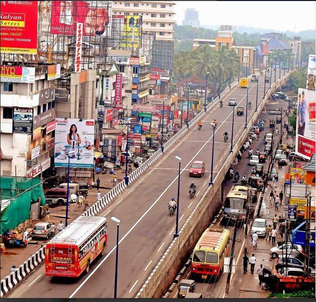 Kozhikode Block Panchayath Kozhikode Block Panchayat Kozhikode