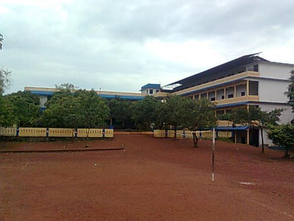 Thodannur Block Panchayath Thodannur Kozhikode
