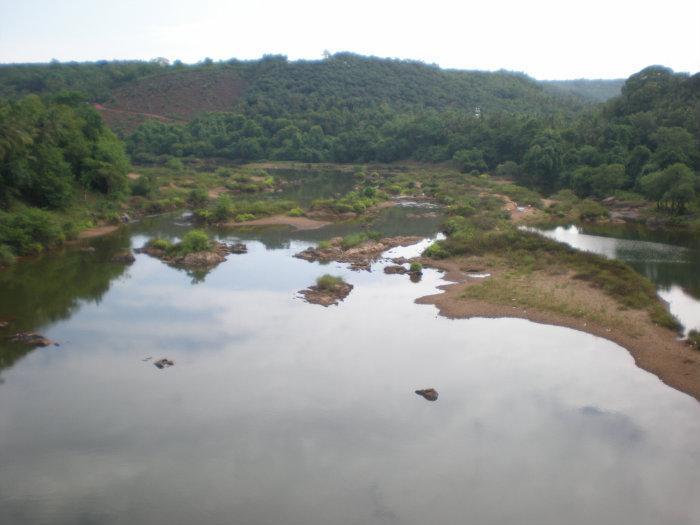 Irikkur Block Panchayath Irikkur Kannur