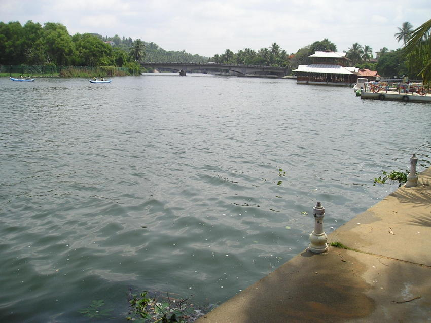 Athiyannor Grama Panchayath Athiyannor Thiruvananthapuram