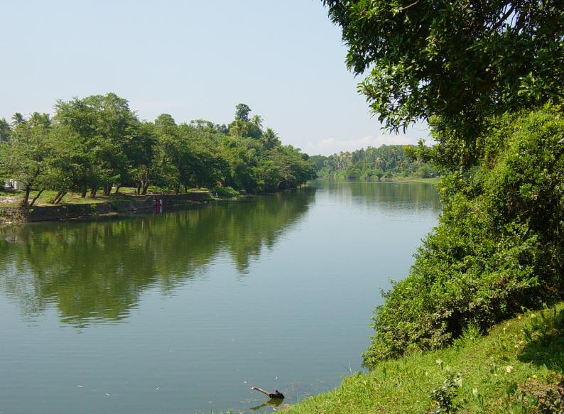 Meenachil Grama Panchayath Meenachil Kottayam