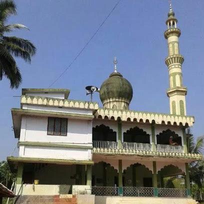 Puthige Grama Panchayath Image