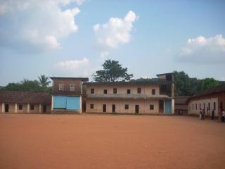 Cheacode Grama Panchayath Cheacode Malappuram