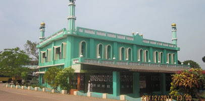 Valavannur Grama Panchayath Valavannur Malappuram