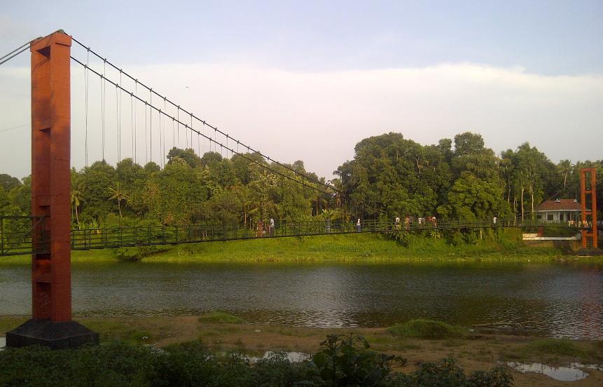 Ramamangalam Grama Panchayath Ramamangalam Ernakulam