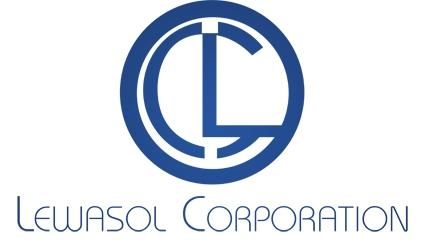 Lewasol Corporation - Websites & Mobile Apps