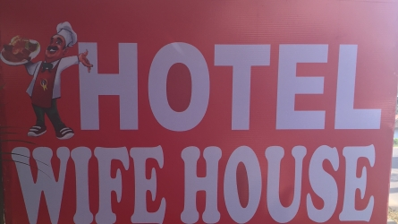 Hotel Wife House - Restaurant and Catering Service in Koduvayur Palakkad